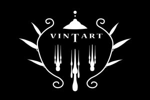 VintArt